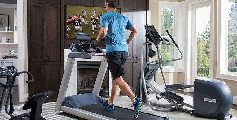 mat riel de cardio training mon guide sport. Black Bedroom Furniture Sets. Home Design Ideas