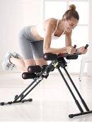 Le matériel de fitness pour faire du sport chez soi