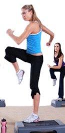 Programme de dépense calorique pour le sport chez soi