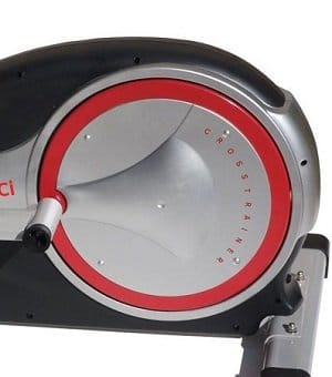 roue-inertie-velo-elliptique