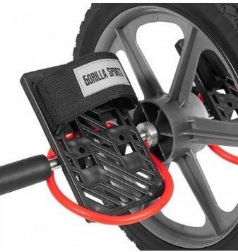 vue-roue-abdo-powerwheel