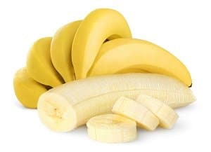 bananesalimentation-sport