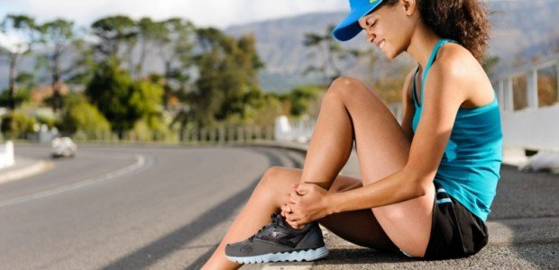 6 conseils pour ne pas se blesser en running