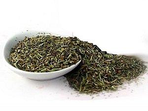 herbe-provence