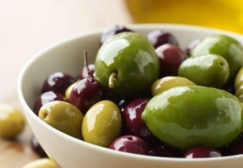olives-alimentation-sport