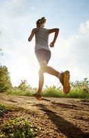 devenir runner