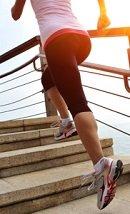 endurance squat