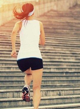 escaliers-perte-poids