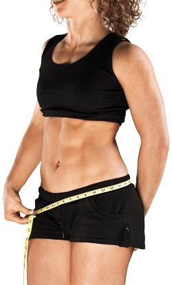 squat bruleur de graisse