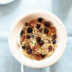 Muesli_avoine_son_light