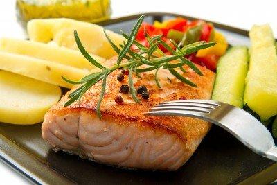 acides gras omega 3