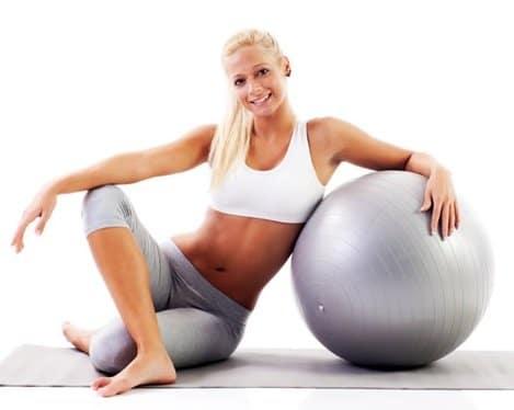 equipement-ballon-exercice