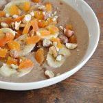porridge-au-quinoa-et-aux-noisettes