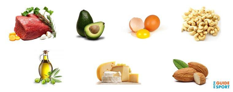 bonnes-graisses-alimentation