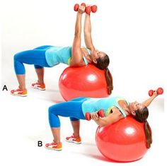 chest-fly-ballon-exercice