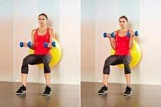 curl-bicep-ballon-exercice