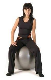 femme-ballon-exercice