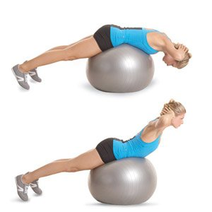 hyperextension-ballon-gym
