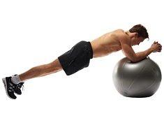 planche-swiss-ball