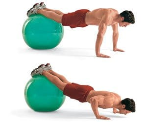 pompes-ballon-exercices