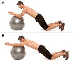 rollout-ballon-exercice