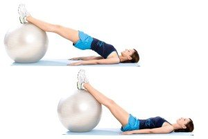 souleve-hanche-ballon-gym