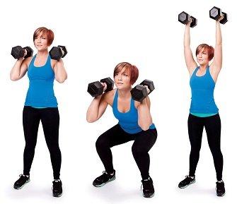 squat-haltere-press