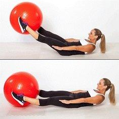 stop-ballon-jambes