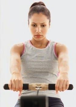 developpement-musculaire-rameur