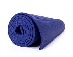 epaisseur-tapis-yoga