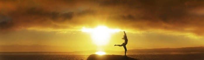 histoire-yoga