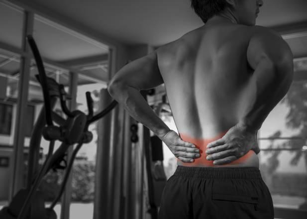 comment éviter les blessures en faisant du rameur ?