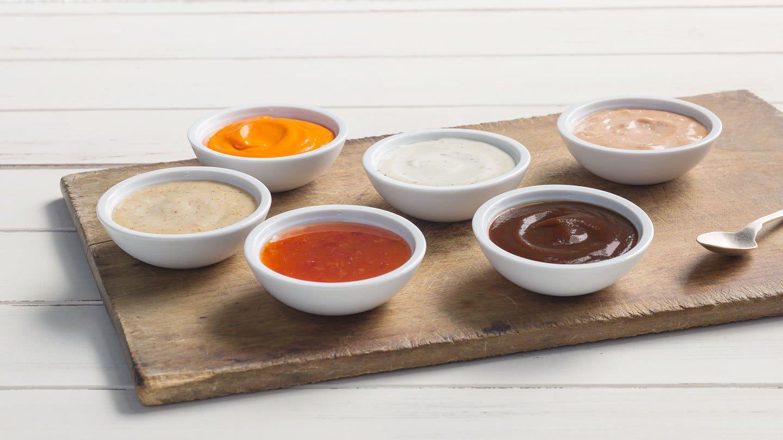 sauces-cellulite
