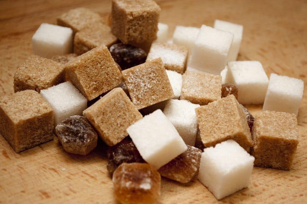 sucre-cellulite