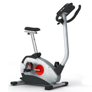 FITNESS DOCTOR - COMPACT BIKE
