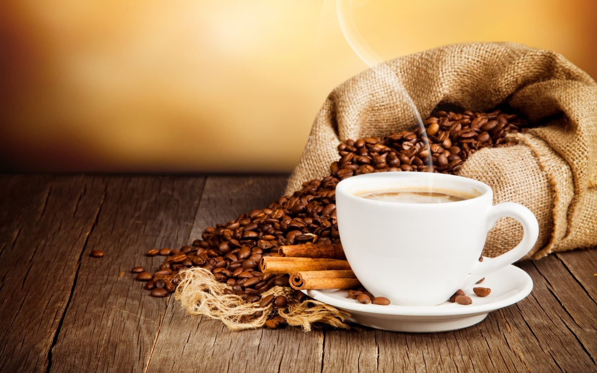 Café maigrir grossir