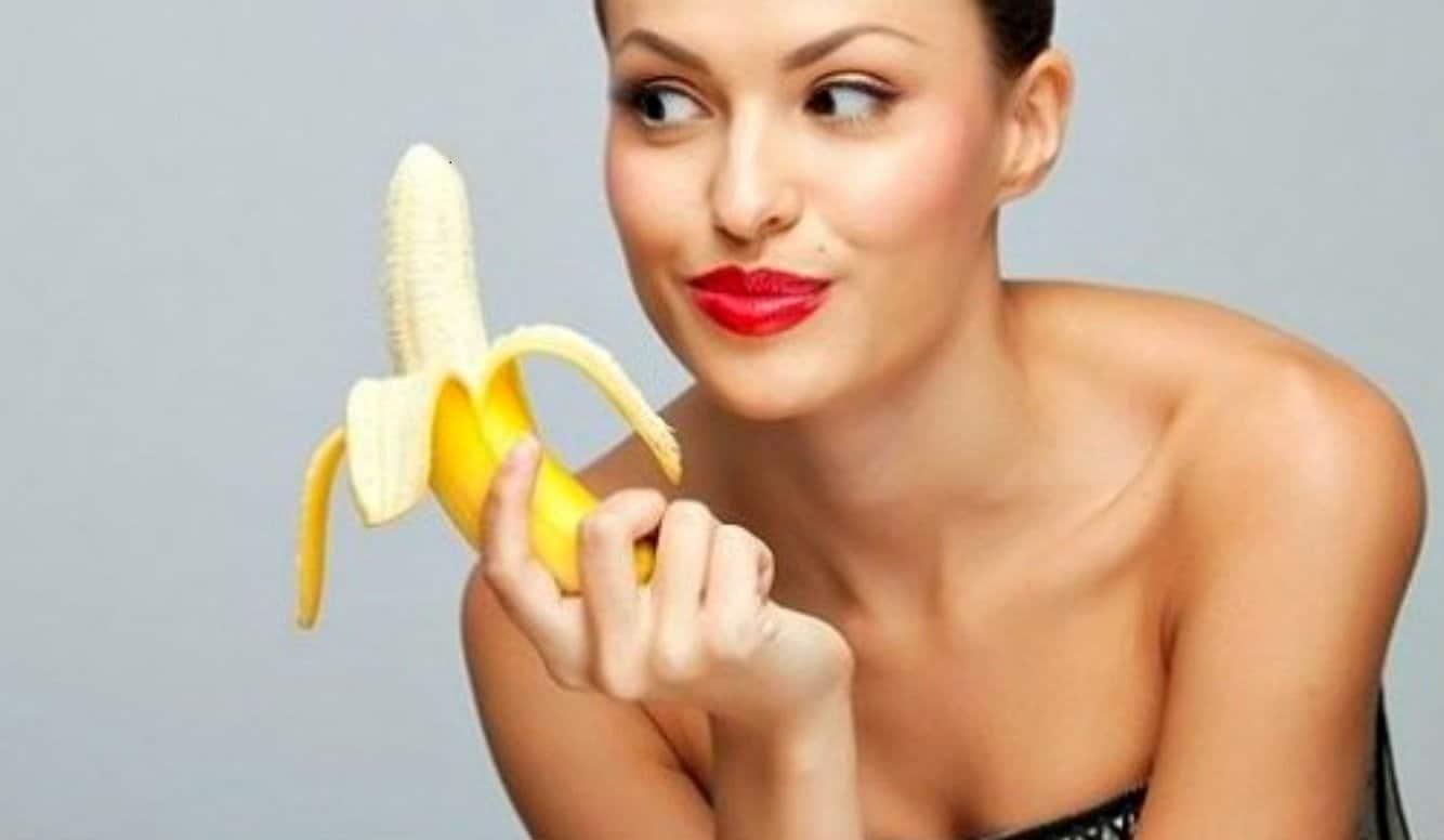 La Banane Fait-elle Grossir ou Maigrir