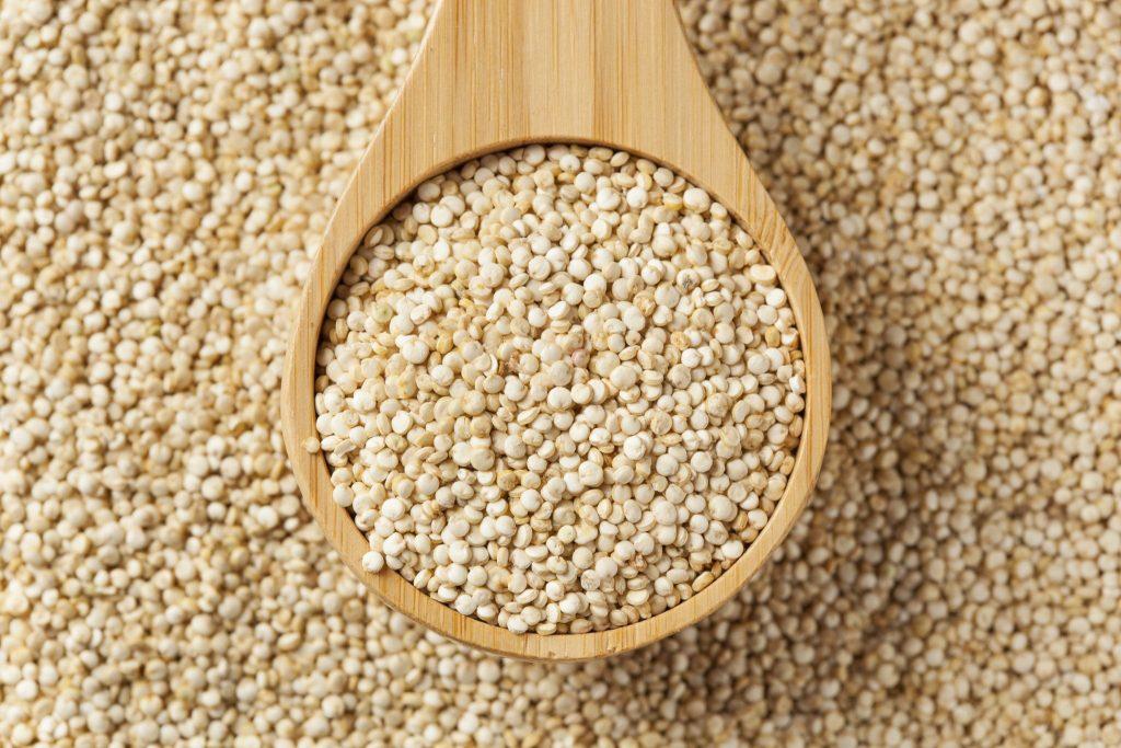 Protéines-Végétales-dans-Quinoa