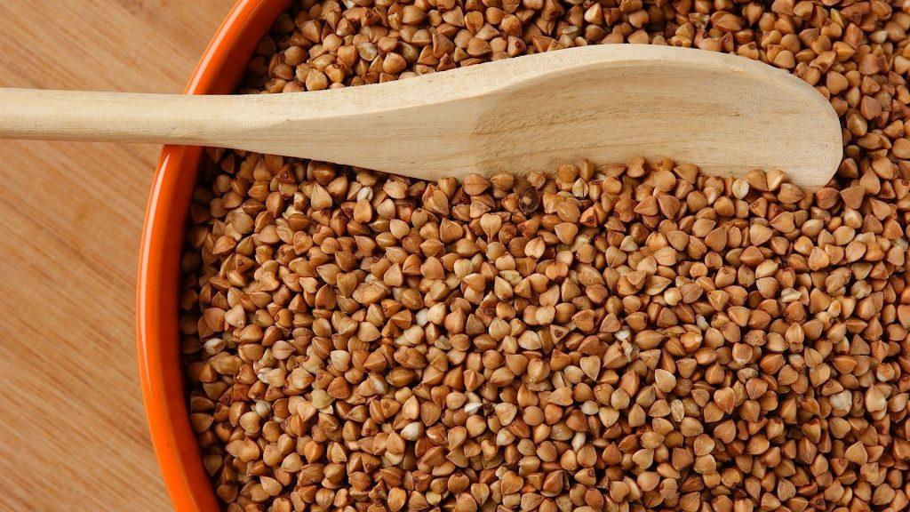 Protéines-Végétales-dans-Sarrasin