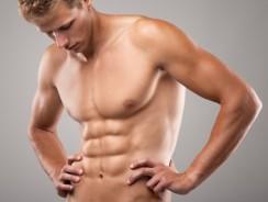 La vérité à propos de l'entrainement des abdominaux