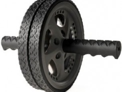 Les bénéfices de la roue abdominale