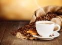 Le Café Fait-il Grossir ou Maigrir ?