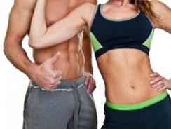 12 questions récurrentes à propos des exercices d'abdominaux