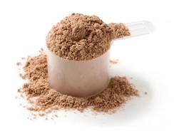 Guide des Meilleures Protéines Whey au Chocolat
