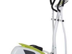 Vélo elliptique David Douillet E1102EA