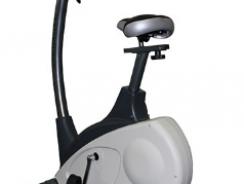 Le CARE Challenger RC : un vélo d'appartement qui fait le boulot