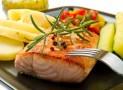 Pourquoi les acides gras oméga 3 sont bons pour vous !