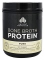 Bone Broth Protein d'Ancient Nutrition