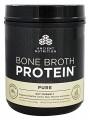 Bone Broth Protein dAncient Nutrition
