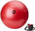 Swiss-Ball Core Crusher – 65cm